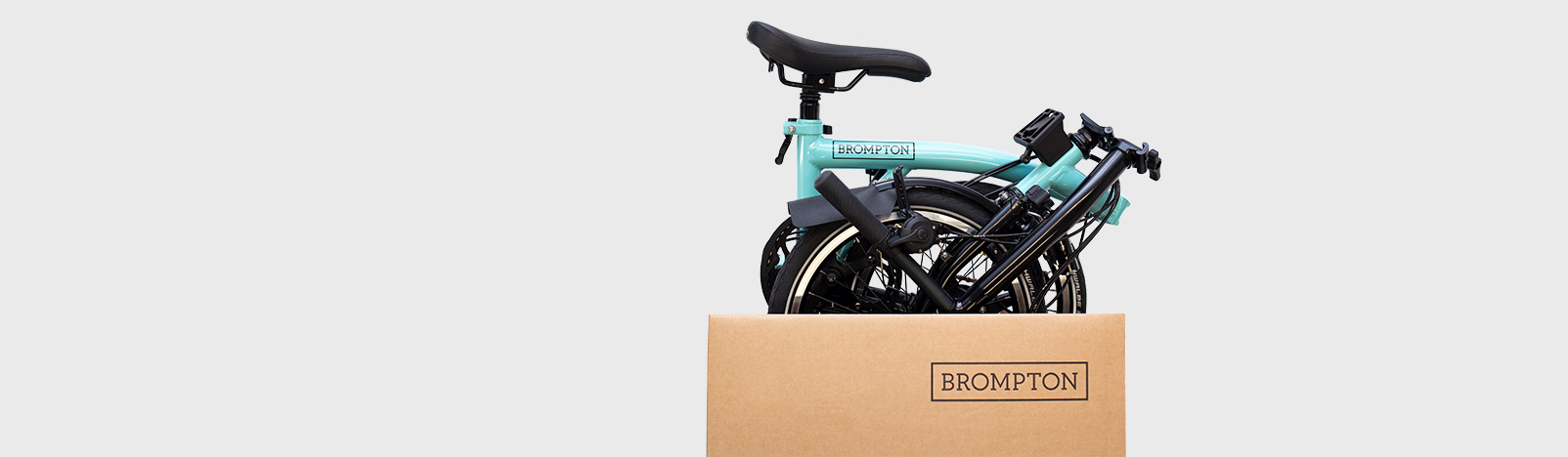 Brompton Bicycle, Quick Start Guide, Brompton Bikes, Free Delivery